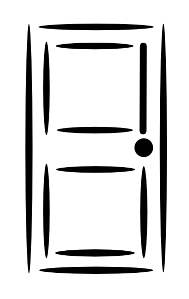 doorway%20clipart