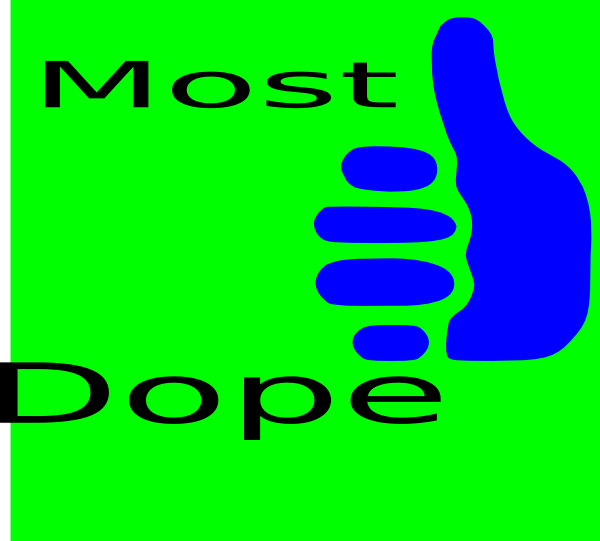 dope%20clipart