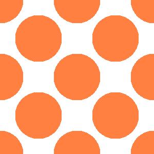 dot grid 02 pattern clip art clipart panda free clipart images rh clipartpanda com pattern clipart png patterned clip art
