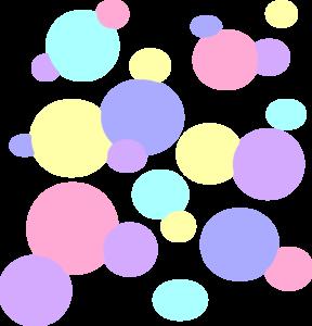 dots clip art clipart panda free clipart images rh clipartpanda com polka dot clip art border dot clip art free