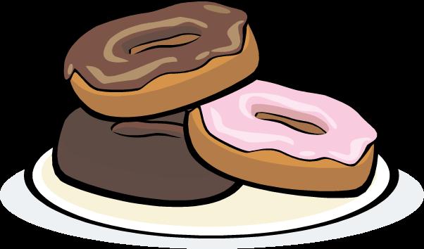 http://images.clipartpanda.com/doughnut-clipart-4623388_orig.png