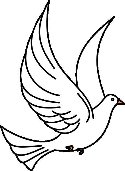 dove clipart transparent no background clipart panda clip art doves and crosses clip art dove with olive branch