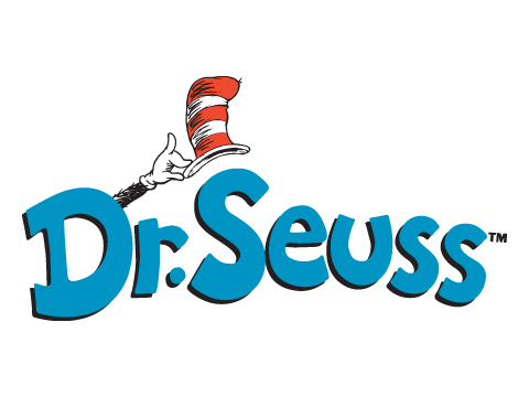 dr%20seuss%20clip%20art%20green%20eggs%20and%20ham
