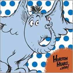 Dr Seuss Clip Art Horton | Clipart Panda - Free Clipart Images