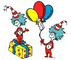 dr seuss clip art oh the places you ll go clipart panda free rh clipartpanda com oh the places you'll go hot air balloon clipart oh the places you'll go clip art free