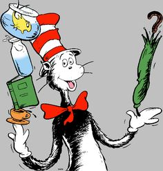 dr%20seuss%20clip%20art%20oh%20the%20places%20you'll%20go