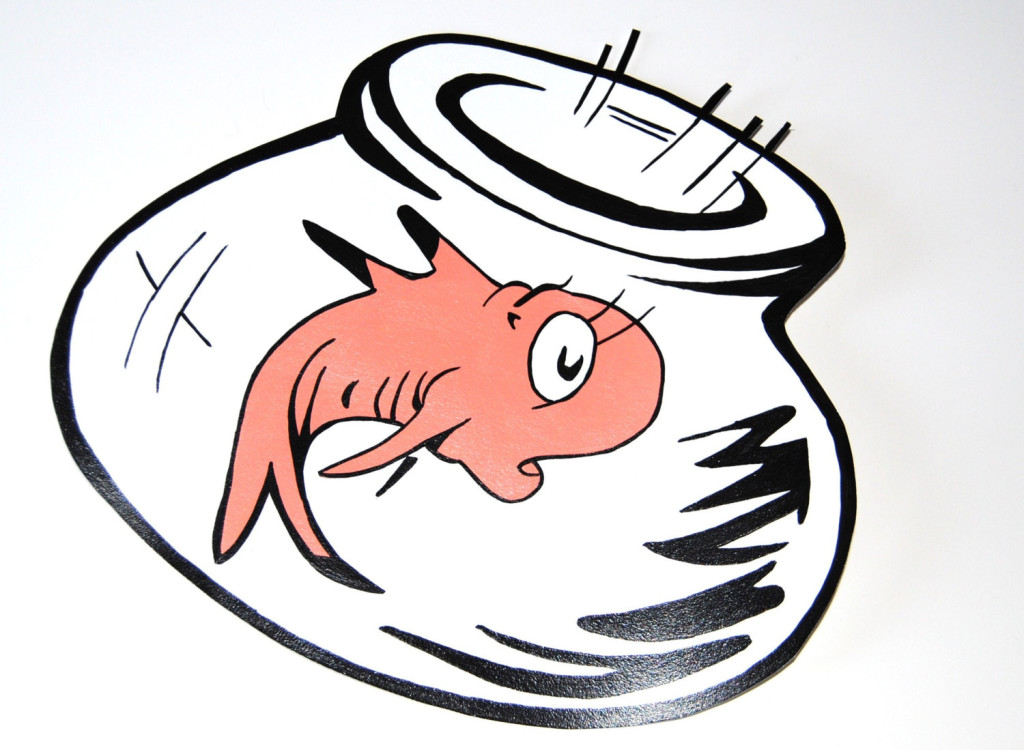 dr-seuss-coloring-pages-seuss-one-fish-two-coloring-pages-pictures ...