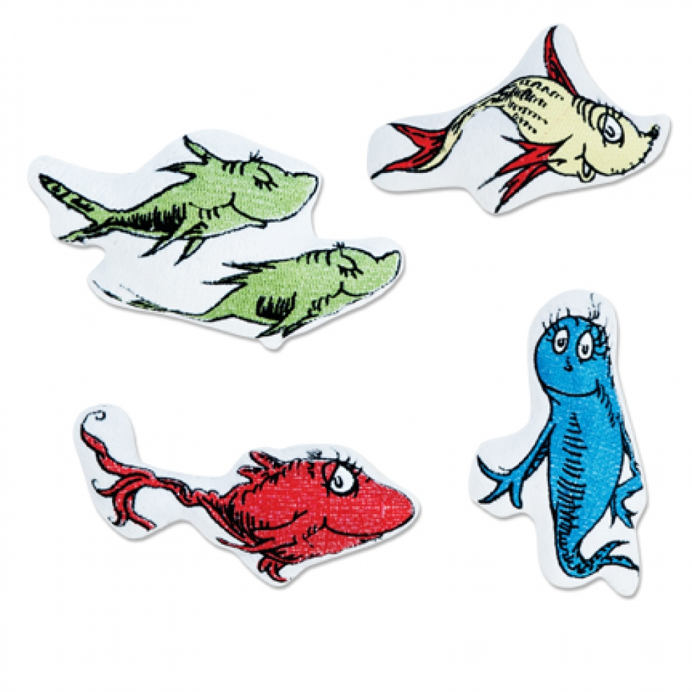 dr20seuss20fish20coloring20page