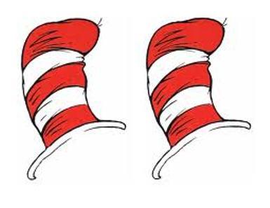 dr-seuss-hat-clip-art-dr.-seuss-hat.jpg