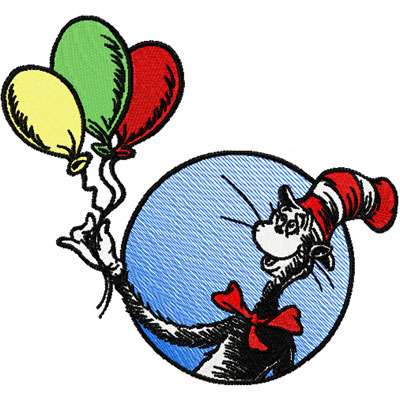 cat in the hat clip art free clipart panda free clipart images rh clipartpanda com Dr. Seuss Green Eggs and Ham Clip Art Dr. Seuss Wacky Wednesday Clip Art