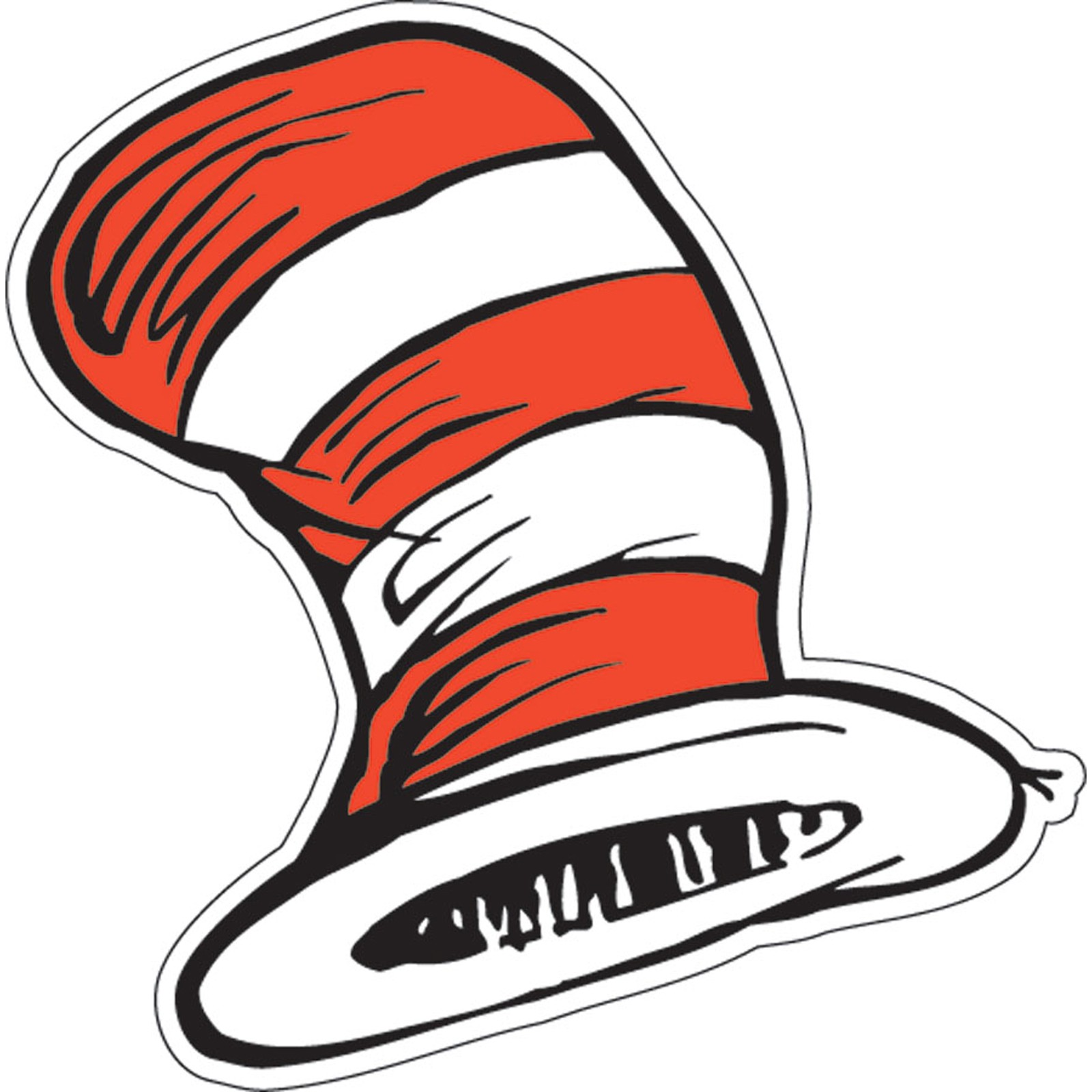 dr-seuss-hat-image-cat-in-the-hat.jpg