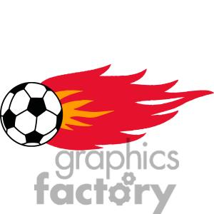 Gallery For Pink Soccer Ball Border Clipart - Full Size Clipart (#3159388)  - PinClipart