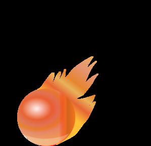 Dragon Ball Clip Art | Clipart Panda - Free Clipart Images