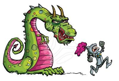 dragon clip art images free clipart panda free clipart images rh clipartpanda com free dragon clipart images dragon clipart free vector