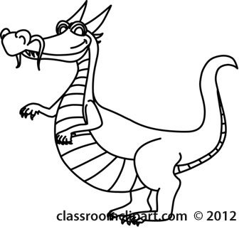 dragon clipart black and white clipart panda free clipart images rh clipartpanda com dragon clipart black and white free dragon head clipart black and white