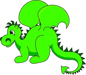 dragon clip art clipart panda free clipart images rh clipartpanda com dragon clipart free dragon clipart free download