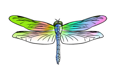Clip Art Dragonfly Clip Art dragonfly clipart free download panda images clip art