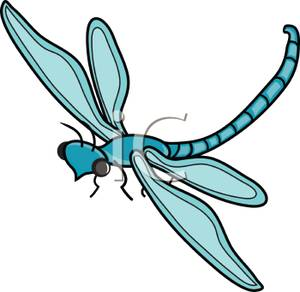 dragonfly clipart black and white clipart panda free clipart images rh clipartpanda com clip art dragonfly in flowers clip art dragonfly outline only