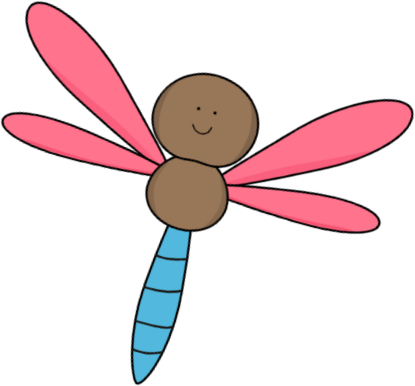 Dragonfly Clipart Free Download | Clipart Panda - Free ...
