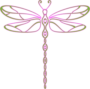 Dragonfly Clip Art Printables | Clipart Panda - Free Clipart Images
