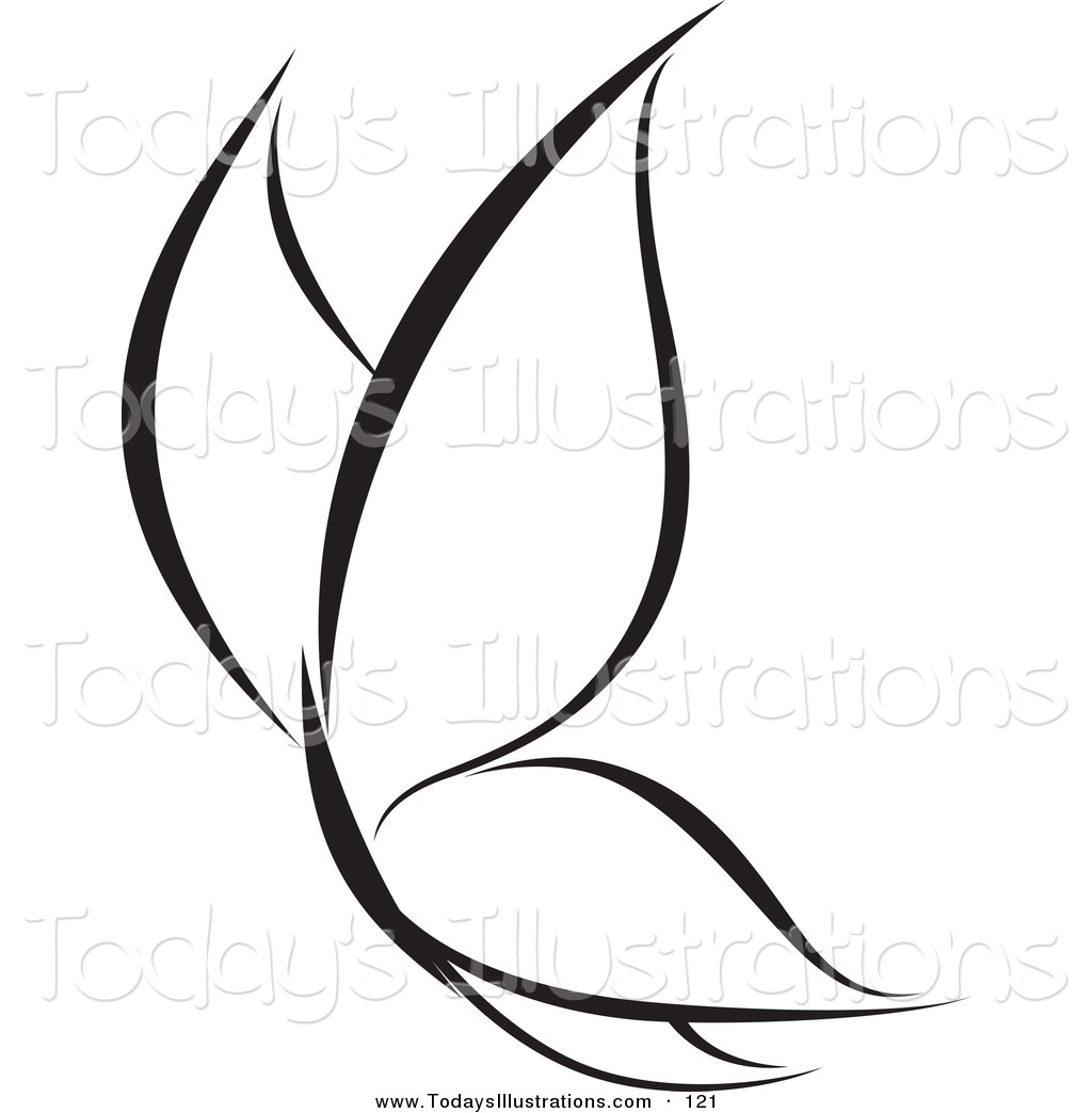 Design Your Own Tattoo  Design Your Tattoo
