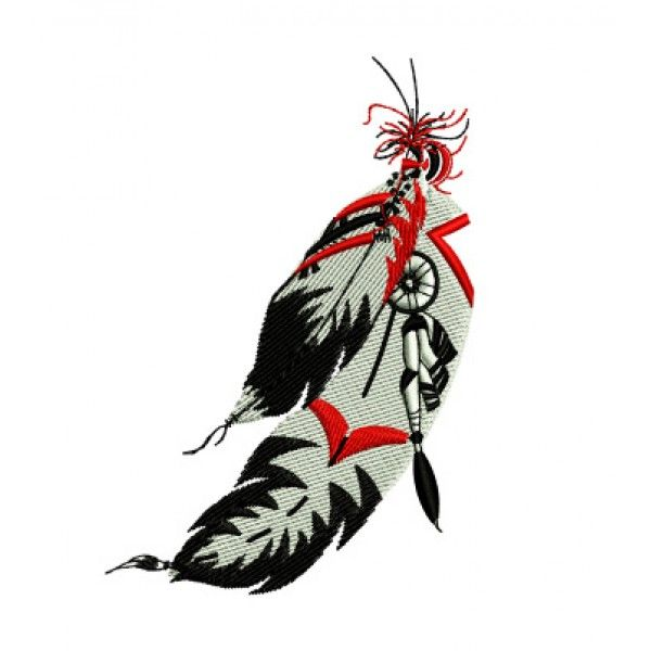 Native American Feather Clip Art Native American Indian Feathers Western Clipart Panda Free Clipart Images,Easy Simple Easy Small Rangoli Designs For Diwali