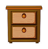 Drawer 20clipart Clipart Panda Free Clipart Images
