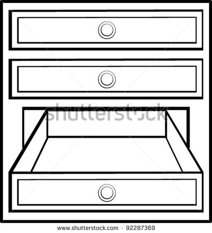 Use these free images for your websites, art projects, reports, and ...: www.clipartpanda.com/categories/chest-of-drawers-clipart