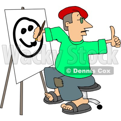 Drawing Clip Art | Clipart Panda - Free Clipart Images
