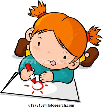 drawing person art class clipart panda free clipart images rh clipartpanda com  art class clipart free