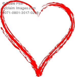 drawn%20red%20heart%20clipart