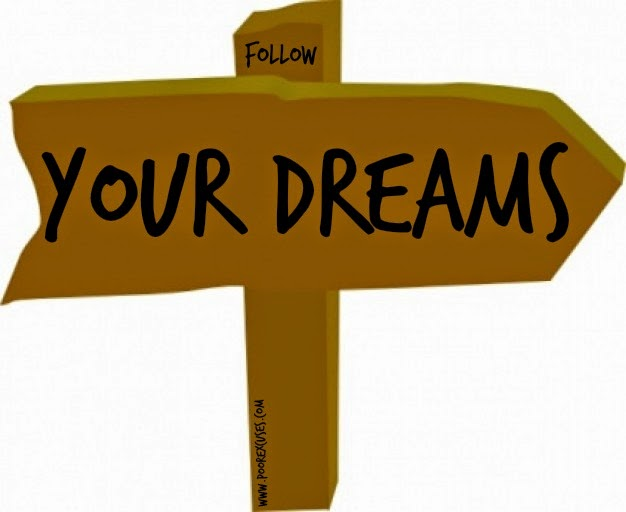 Dreams Clip Art | Clipart Panda - Free Clipart Images