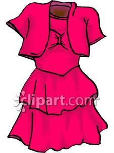 dress clip art free clipart panda free clipart images rh clipartpanda com dress clipart outline dress clipart png