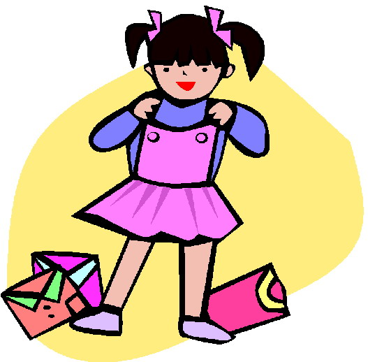 Clip Art Getting Dressed Clipart getting dressed clipart panda free images dress clip art