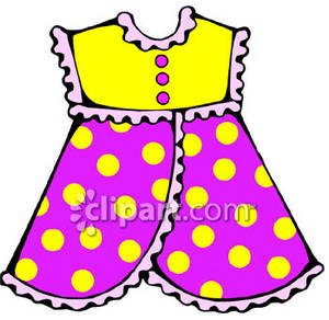 dress clip art clipart panda free clipart images rh clipartpanda com clipart depressed person clipart address