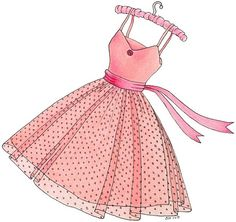 Dress Clipart | Clipart Panda - Free Clipart Images
