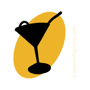 drink clipart food clip 20clipart