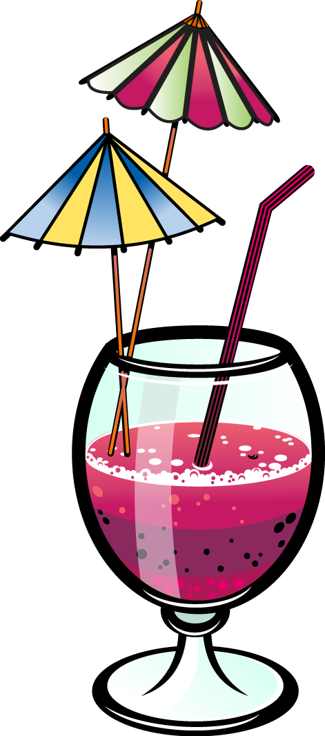 drinks clip art images clipart panda free clipart images rh clipartpanda com drunk clip art drink clip art beer