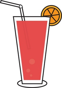 drink clip art pictures clipart panda free clipart images rh clipartpanda com drinking clipart drinks clipart black and white