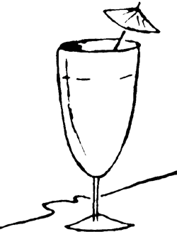 drink%20clipart