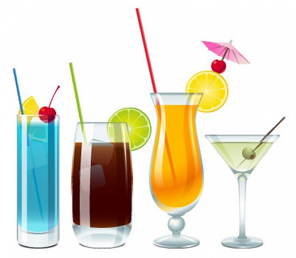 Drink Clip Art Free | Clipart Panda - Free Clipart Images