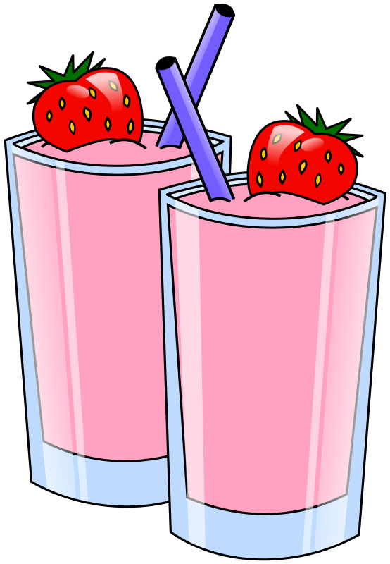 Drink Clip Art Borders | Clipart Panda - Free Clipart Images