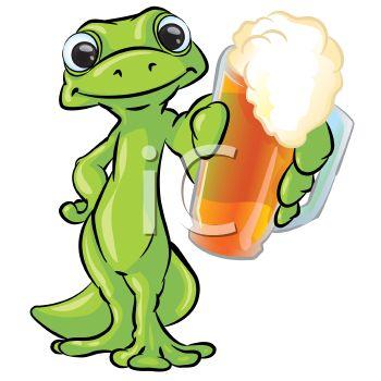 drinker%20clipart