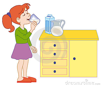 drinking clip art clipart panda free clipart images rh clipartpanda com drinking clipart black and white drinking clipart black and white