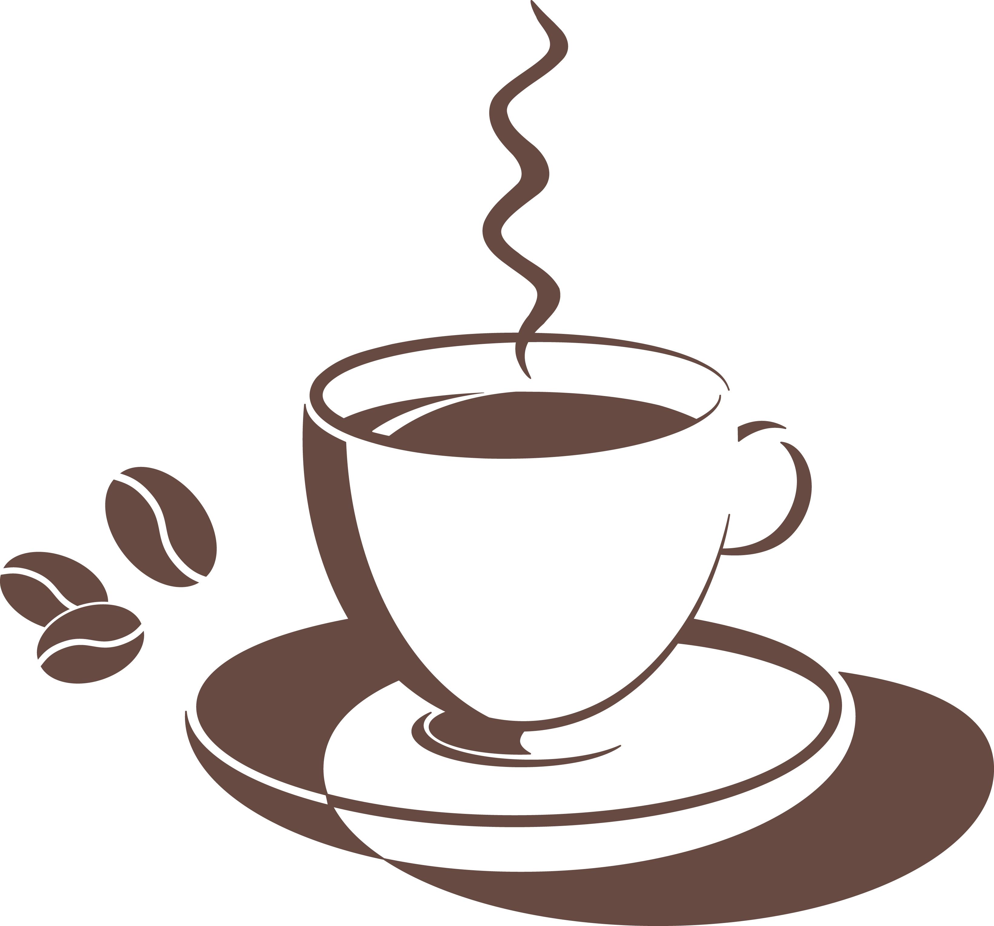 Tasse A Cafe Et Mug