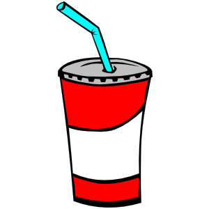 drinking cup clipart clipart panda free clipart images coca cola clip art images coca cola clip art free