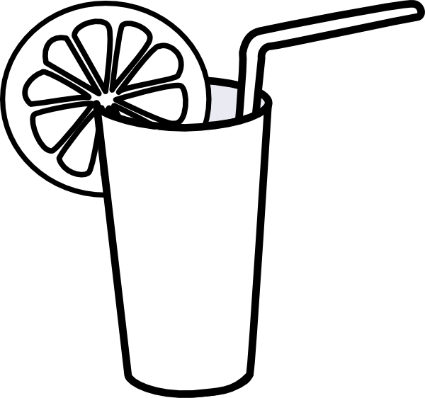 drinking%20glass%20clipart