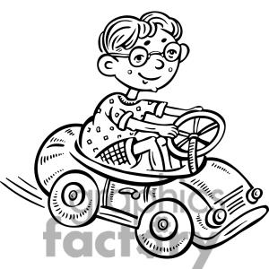 drive-in%20clipart