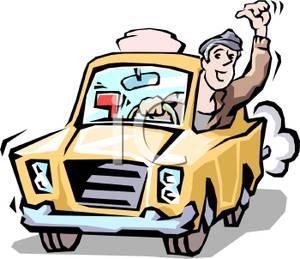 clip art image a cab driver clipart panda free clipart images rh clipartpanda com driver clipart png truck driver clipart