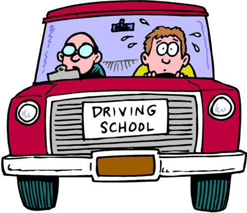 driving school clip art clipart panda free clipart images rh clipartpanda com clipart of school subjects clipart of school pictures